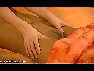 Ass Couple Erotic Exotic Lover Massage Oil