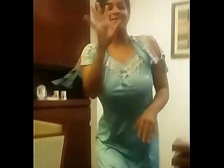 Big Tits Boobs Dancing Exotic Indian Nude