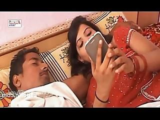 Exotic Hot Indian Teen
