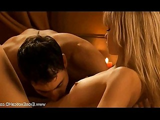 Anal Ass Beauty Blonde Doggy Style Erotic Exotic Indian