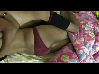 Big Cock Kiss Mature Wife