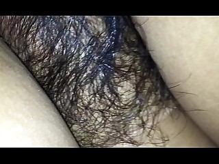 Ass Black Brunette Doggy Style Exotic Friends Fuck Hairy