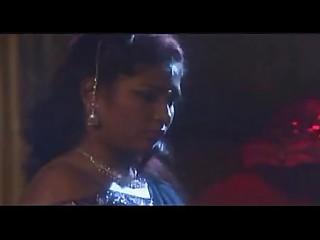 Babe Blowjob Celeb Cute Erotic Fantasy Hot Indian
