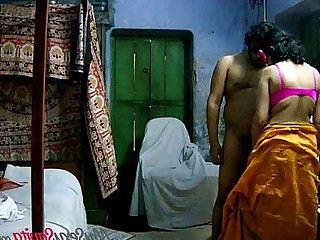 Amateur Blowjob Couple Exotic Hardcore Hot Housewife Indian