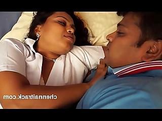 Exotic Indian Nurses Full Movie