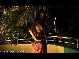 Brunette Erotic Exotic HD Indian MILF Oriental