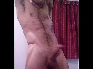 Big Cock Exotic Huge Cock Indian Shaved