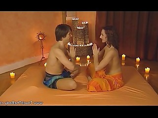 Ass Couple Erotic Handjob Indian Lover Massage MILF