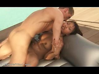 Ass Beauty Cougar Erotic Exotic Indian Interracial Massage