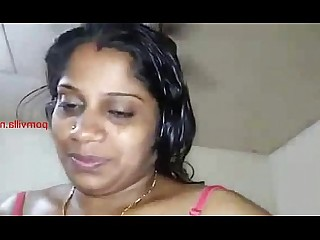 Boobs Indian Pussy