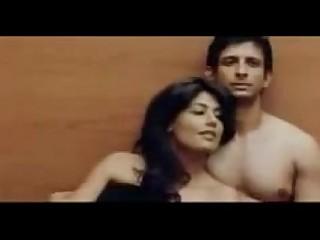 18-21 69 Exotic Hot Indian Model