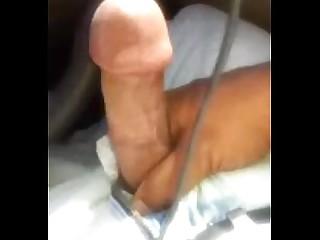 Blowjob Car Big Cock Hardcore Indian Sucking
