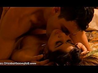 Babe Blowjob Brunette Big Cock Erotic Exotic Handjob Indian