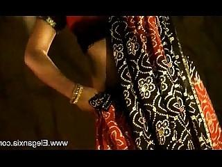 Babe Brunette Cougar Dancing Erotic Exotic Friends Girlfriend