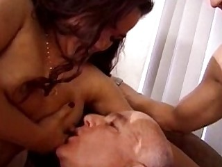 Exotic Fuck Indian MILF