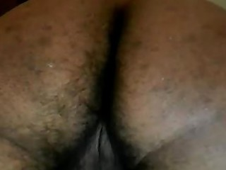 Anal Ass Close Up Exotic BBW Hairy Indian Juicy