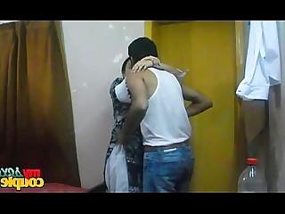 Amateur Boobs Couple Exotic Hardcore Hot Indian Juicy