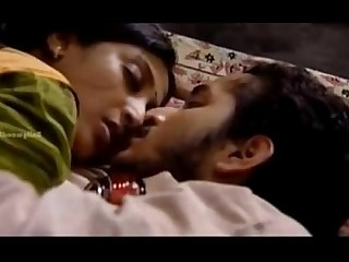 Celeb Hot Indian Juicy Kiss