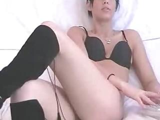 Ass Fuck Schoolgirl Student Vintage