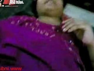 Ass BBW Fuck Gang Bang Hardcore Housewife Indian Wife
