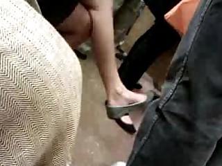 Ass Beauty Big Tits Black Blonde Boobs Brunette Cougar