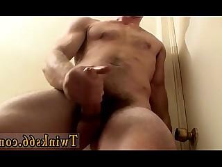 Black Brunette Cumshot Hairy Indian Jerking Masturbation Nude