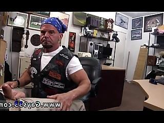 Blowjob Cash Cumshot Gang Bang Hot Indian Juicy Public