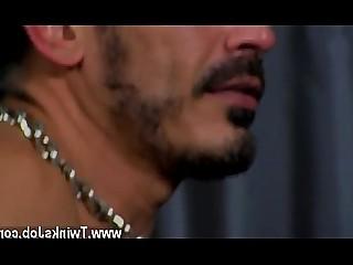 Anal Black Brunette Deepthroat Kiss Masturbation Oral Public