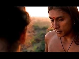 Indian Lesbian Vintage