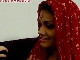 Amateur Ass Couple Creampie Exotic Fuck Hardcore Indian