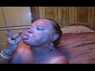 Blowjob Cumshot Facials BBW Fatty Fuck MILF Prostitut