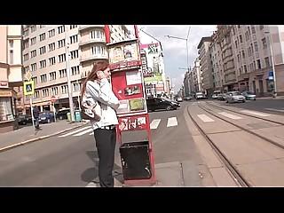 Amateur Blowjob Hardcore Prostitut Rough Slender Teen