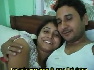 Babe Blowjob Fuck Hardcore Indian Little Teen Wife