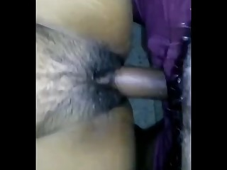 Bathroom College Fuck Hardcore HD Hotel Indian