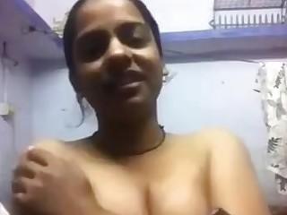 Boyfriend Indian