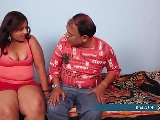 Big Tits Boobs Classroom College Hardcore HD Indian Masturbation