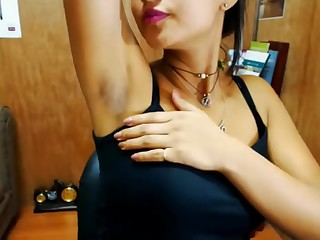 Blonde Indian Licking Mammy MILF Party Webcam