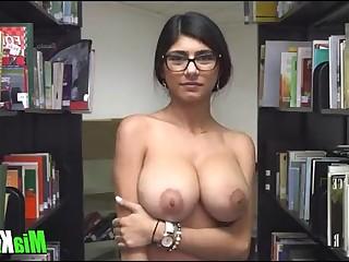 Amateur Anal Big Tits Indian