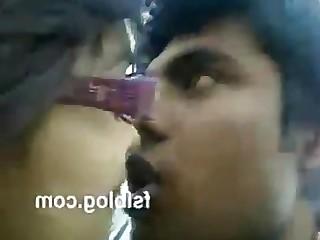 Amateur Big Tits Boobs Friends Girlfriend Indian Slender Teen