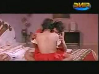 Big Tits Indian Mammy Natural Pornstar