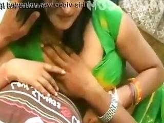 Amateur Ass Big Tits Boobs Boyfriend Drunk Friends Indian