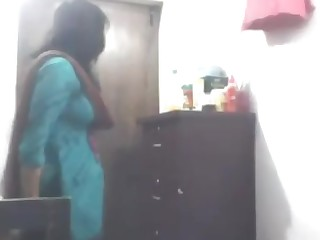 Babe Boobs College Handjob Indian Juicy Little Playing