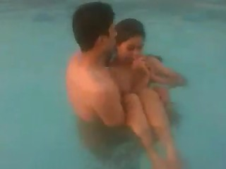 Amateur College Fuck Indian Kiss Nude Playing Pool