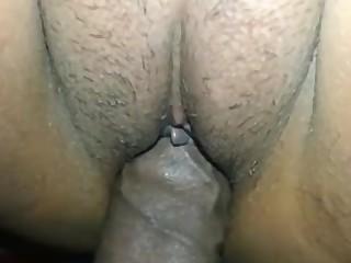 Anal Ass BDSM Bukkake Creampie Cum Cumshot Double Penetration