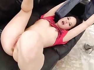 BBW Hardcore Indian Pornstar
