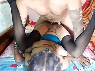 Amateur Anal Ass Blonde Cute Hardcore HD Indian