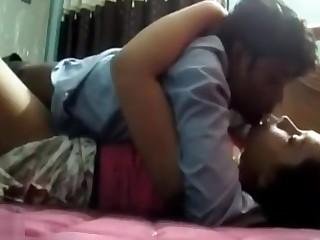 Anal Ass Couple Hardcore Hidden Cam Indian