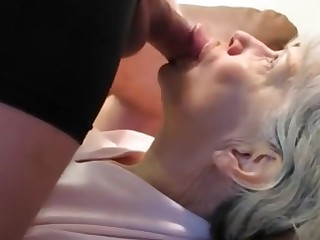 Blowjob Big Cock Cumshot Granny Indian Sucking Sweet