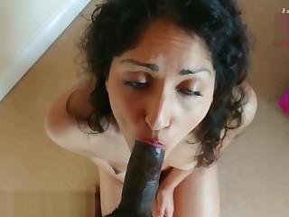 Amateur Anal Babe Blowjob Brunette Cumshot Fuck Hardcore