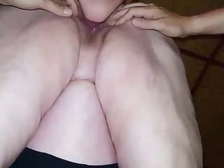 Creampie Fisting Granny Indian Pussy Squirting